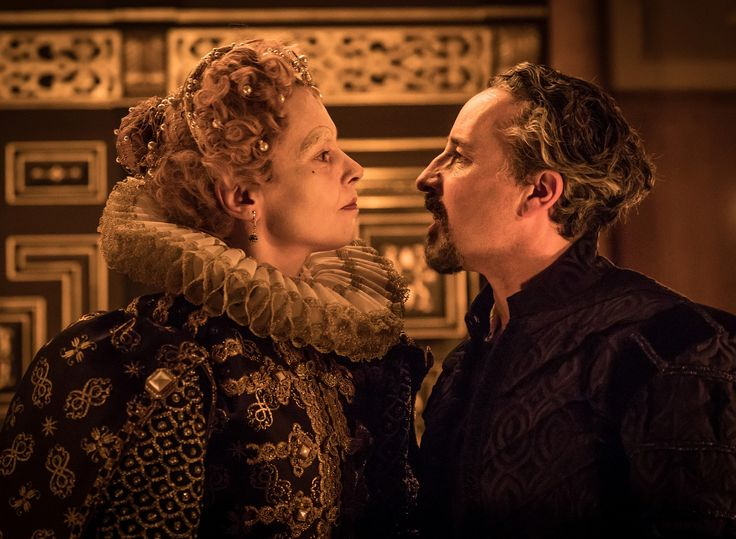 "Anders Lustgarten's compelling play takes its title from John le Carre's contention that ""Espionage is the secret theatre of our society"". It finds in the spy network around Elizabeth I an image of our own surveillance state and in the spymaster, Sir Francis Walsingham, the classic case of a man whose obsessive concern for security leads him to sacrifice too much to ensure the country's safety, institutionalising fear."