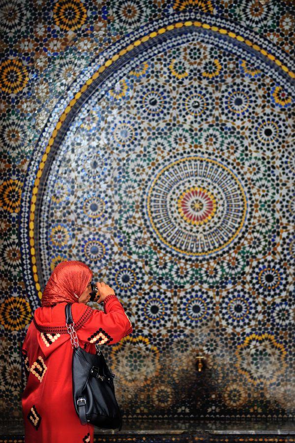 la fontaine muslim Xvideos femme fontaine exhib qui baise et jouie dans les magasin  french amateur free.