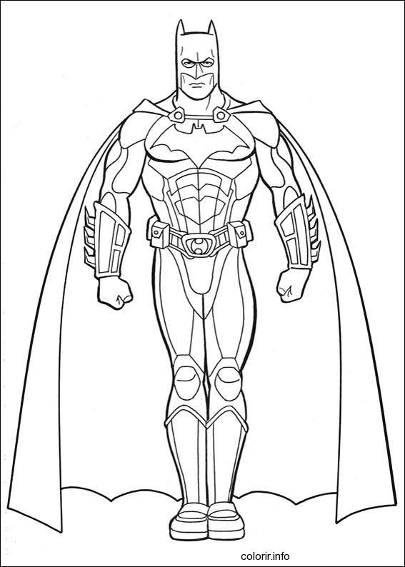Batman Returns Coloring Pages Batman Coloring Pages Superhero Coloring Pages Coloring Pages
