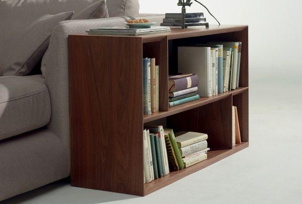 ber ideen zu kommoden b cherregal auf pinterest. Black Bedroom Furniture Sets. Home Design Ideas
