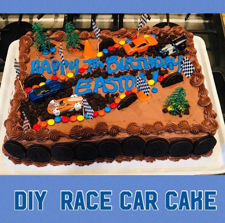 Costco Cake Hack in 2020 Costco cake, Cake hacks, Race