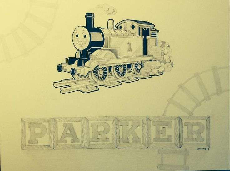 Line Drawing In Html : 33 best gary reising images on pinterest art drawings