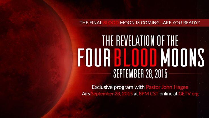 four blood moon movie - 736×414