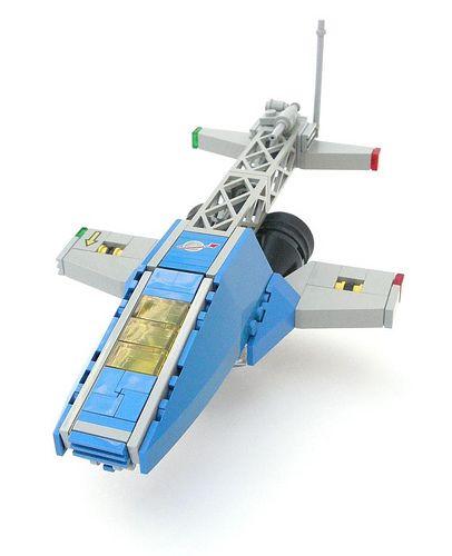 Die besten 17 bilder zu lego auf pinterest lego sets bruder und