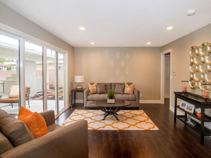 A Flip Or Flop Ranch House Renovation