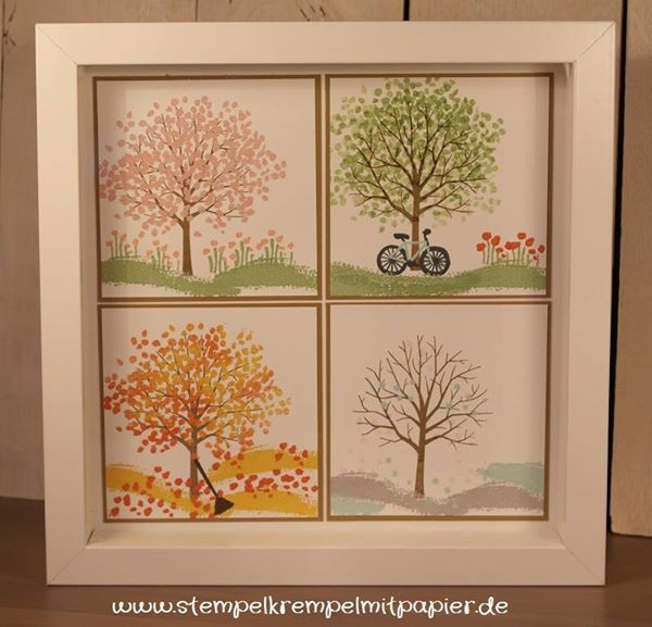 398 best images about stampin up sheltering tree on. Black Bedroom Furniture Sets. Home Design Ideas