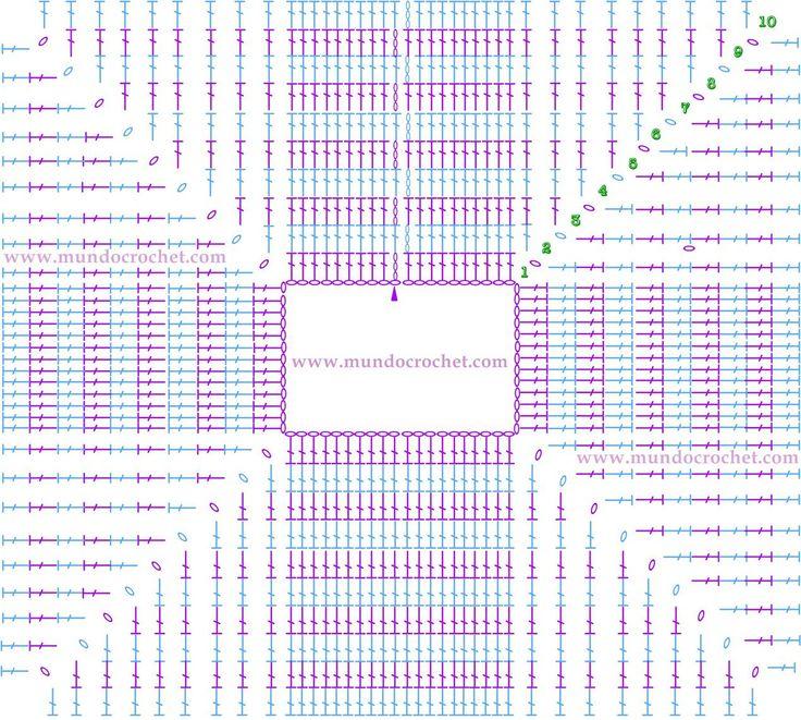 Como-tejer-un-saco-campera-cardigan-o-chambrita-a-crochet-o-ganchillo-desde-el-canesu07.jpeg 1,269×1,141 pixeles