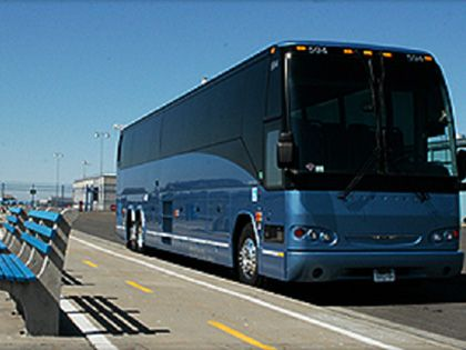 17 Best Ideas About Coach Bus Rental On Pinterest  Bus Coach Bus House And