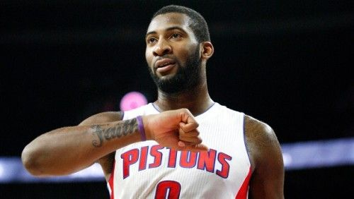 Los Angeles Clippers-Detroit Pistons NBA: Pronostico e streaming