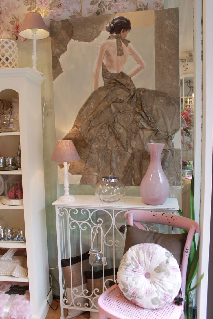 9 best Shabby Chic images on Pinterest | Alicante, Freedom and San ...
