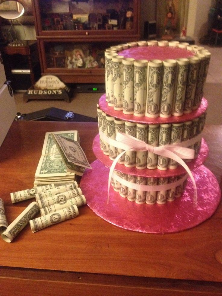 Dollar Cake Images : Dollar bill cake almost complete Dollar bill cake ...