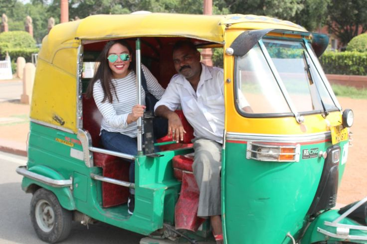 Volunteer in India! Apply for winter programs in India & Nepal! info@work-travel-learn.com