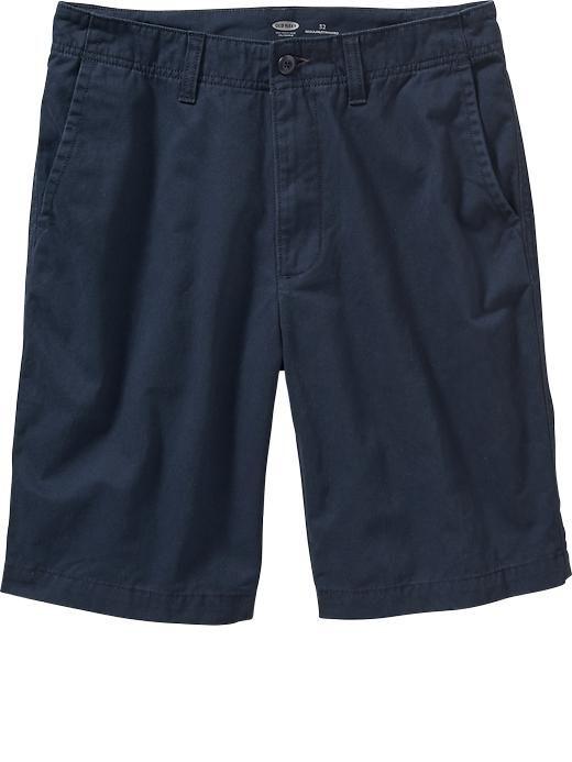 En iyi 17 görüntü, My Denim/Pants/Shorts Pinterest'te   Kumaş ...