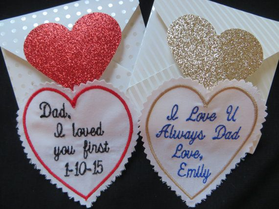 Wedding Gift Ideas For Sister From Brother : ... Gift. Uncle Gift. Stepdad Gift. Brother Gift. Wedding gifts ideas. Tie