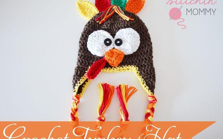 Mejores 20 imágenes de Knitting en Pinterest | Ideas de costura ...