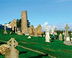 Scotland Vacation Package, All Inclusive Trip To Ireland