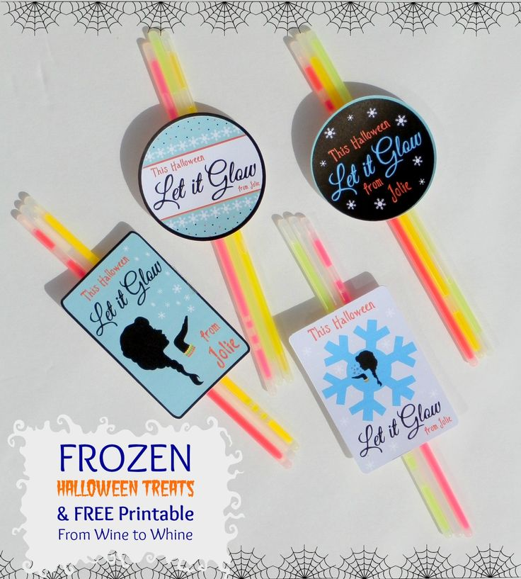 Today you are in for a real treat! Not only is this School Treat candy-free BUT I also have a FREE printable for you! And do you want to know the best part?! It's Frozen Inspired!! It should be no ...