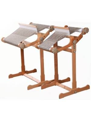 Стенд-подставка для складного ткацкого станка Knitters loom