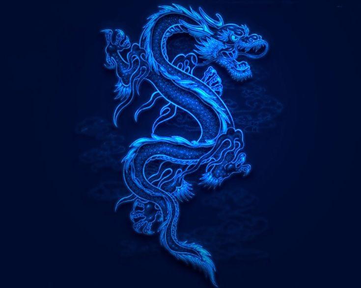 Презентации для с кодами драконы с кодами картинки, днем рождения