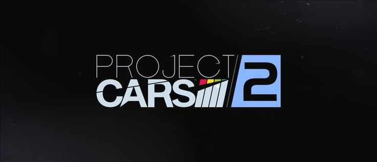 Project CARS 2 renders 1440p, upscales to 4K on PS4 Pro: Project CARS 2 renders 1440p, upscales to 4K on PS4 Pro:…