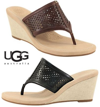Fashion Cross Strap and Wedge Heel Design Sandal For Women - Gun Metal 37 free shipping enjoy W3JdxfDXek
