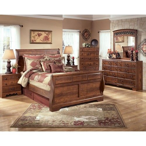 Shop for the Signature Design by Ashley Timberline Queen Bedroom Group at  Godby Home Furnishings   Your Noblesville  Carmel  Avon  Indianapolis. Best 25  Cheap queen bedroom sets ideas on Pinterest   Malm