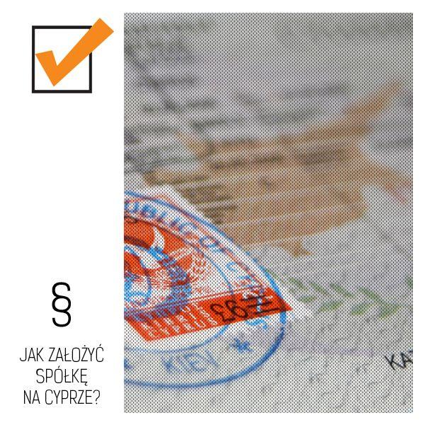 http://dobrzyksiegowi.pl/blog/2013/07/30/73-jak-zalozyc-spolke-na-cyprze