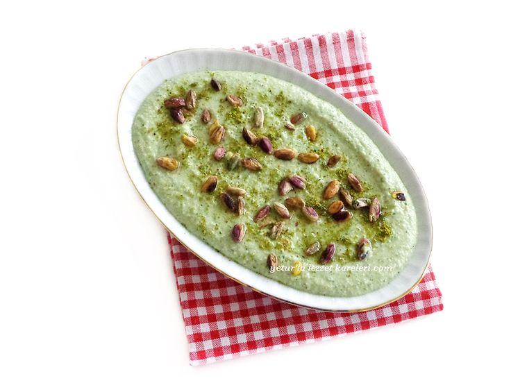 kahvaltı sofraları ve davet masaları için tavsiyemdir.çok lezzetli oluyor.. malzemler: 6 tane salatalık 2 kaşık hafif döğülmüş çam ...