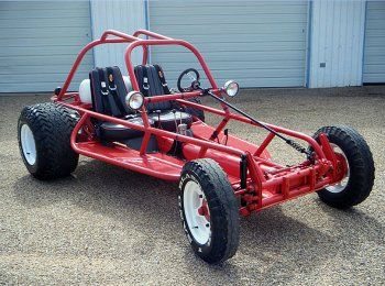 Dune Buggy For Sale Cheap Project Cars
