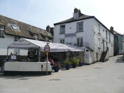 17 Best Images About Port Isaac Cornwall On Pinterest