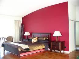 Image result for colour interior design