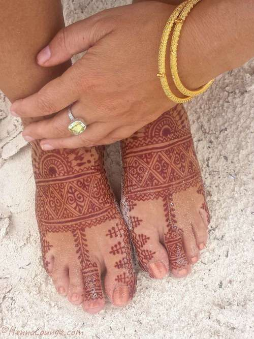 moroccan_feet.jpg. Master Henna artist Darcy is available travel for your destination wedding events in California, Mexico, Central American and Europe. Henna Lounge makes and uses only 100% natural henna paste. Pricing begins at $125/hour. Contact her at 415-215-6901 or info@hennalounge.com. Indian Weddings Inspirations. http://pinterest.com/HennaLounge/