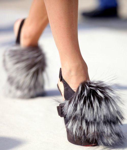 Adorable Fur