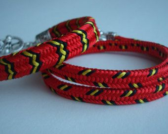 This bracelet is made in the classical technique of weaving cords Kumihimo.   Bracelet woven from 22 cords , each of which is formed of viscose