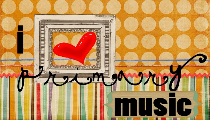 primary music ideas: Heart Primary, Music Ideas, Music Leader, Music Blog, Singing Time, Primary Chorister, Time Ideas, Primary Music, Primary Singing