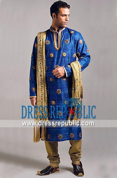 Mehndi Men Shalwar Kameez : Best images about men shalwar kameez on pinterest