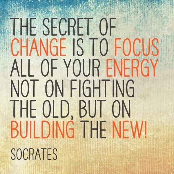 Inspirational Quotes On Pinterest: 1000+ Socrates Quotes On Pinterest