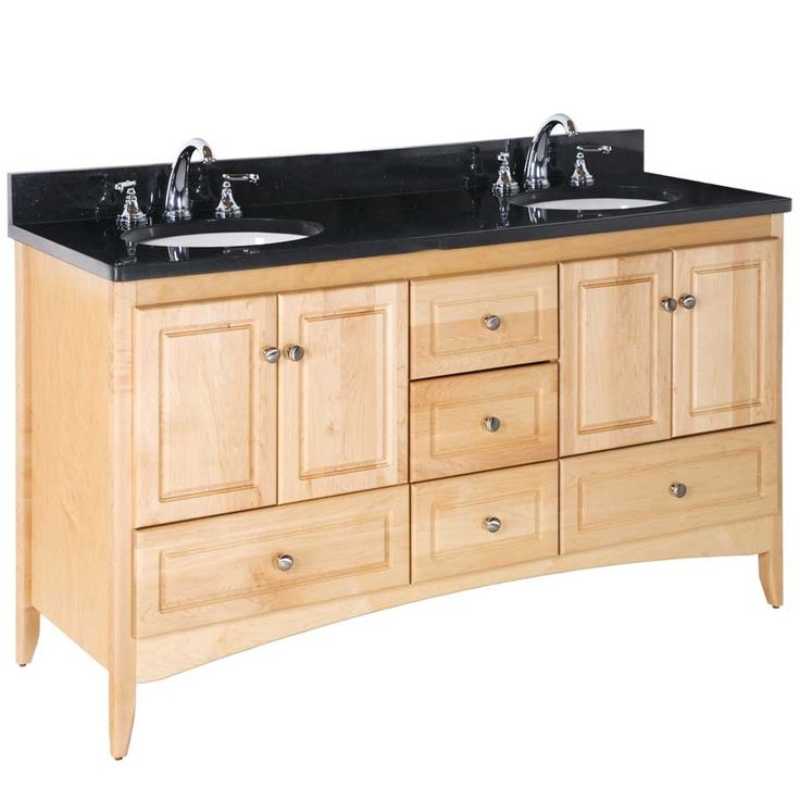 Picture Gallery For Website Home Decorators Collection Gazette in W x in D x in H Vanity Cabinet Only in Espresso