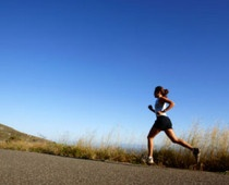 Upcoming running races: Running Racing, Seasons Pro, Years Resolutions