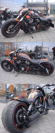 7 Simple and Ridiculous Tricks: Harley Davidson Wedding Website harley davidson …