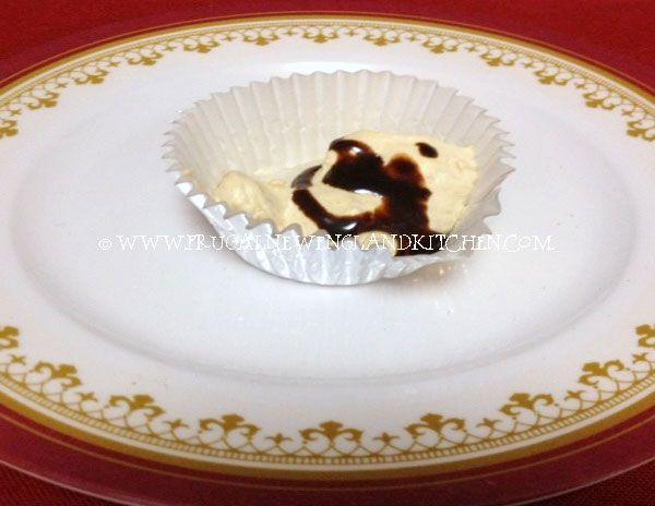 Cool Whip Peanut Butter Treat ~ 2 WW Points!    http://frugalnewenglandkitchen.com/cool-whip-peanut-butter-treat-no-bake-dessert-diet-frozen-dessert/