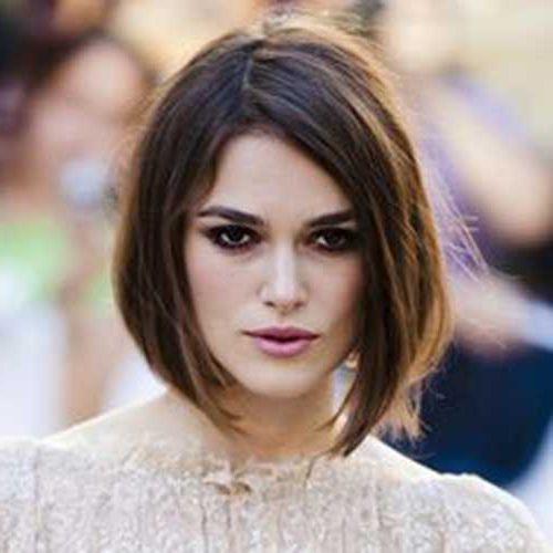 37 Cabelos Chanel De Bico Tutorial Pra Fazer O Corte