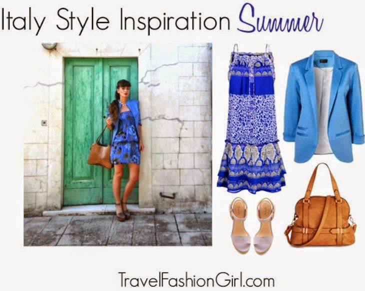 #travel #fashion #fashionblogger #girl #trend #globetrotter #trendsetter   #fashionblog #press #packlist #italy #italiangirl #website come vestirsi durante i viaggi lunghi fare una valigia, italian fashion blogger summer outfit, packing lists, siti di viaggi, the fashionamy...