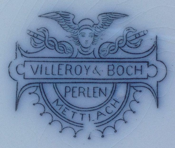 PERLEN - Villeroy & Boch