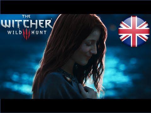 The Witcher 3: Wild Hunt - PS4/XB1/PC - A night to remember (English trailer) - YouTube
