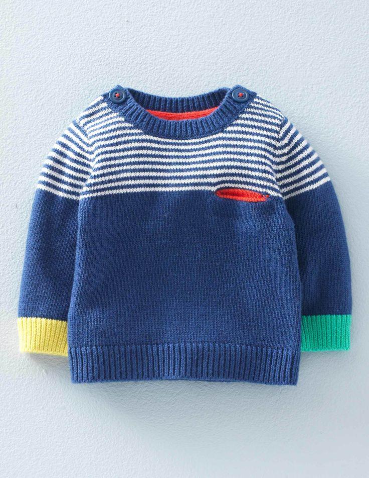 25 best ideas about kinderpullover stricken on pinterest m dchen pullover fuchs pullover and. Black Bedroom Furniture Sets. Home Design Ideas