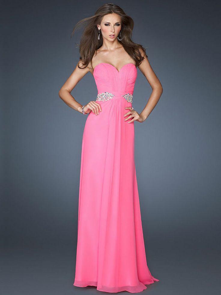 15 best Ombre Dresses images on Pinterest | Cute dresses, Dream ...