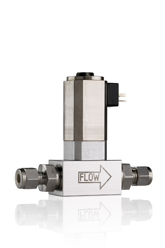 http://www.bronkhorst.co.uk/en/products/control_valves/