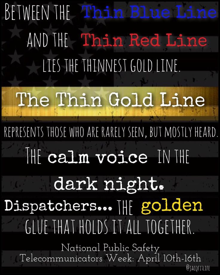 The  Best Dispatcher Quotes Ideas On   Police