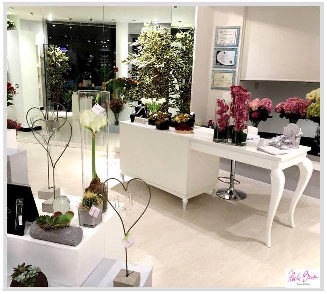 details... new Showroom
